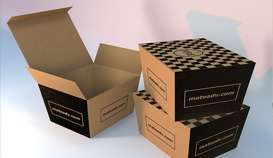 Cartotecnica Packaging
