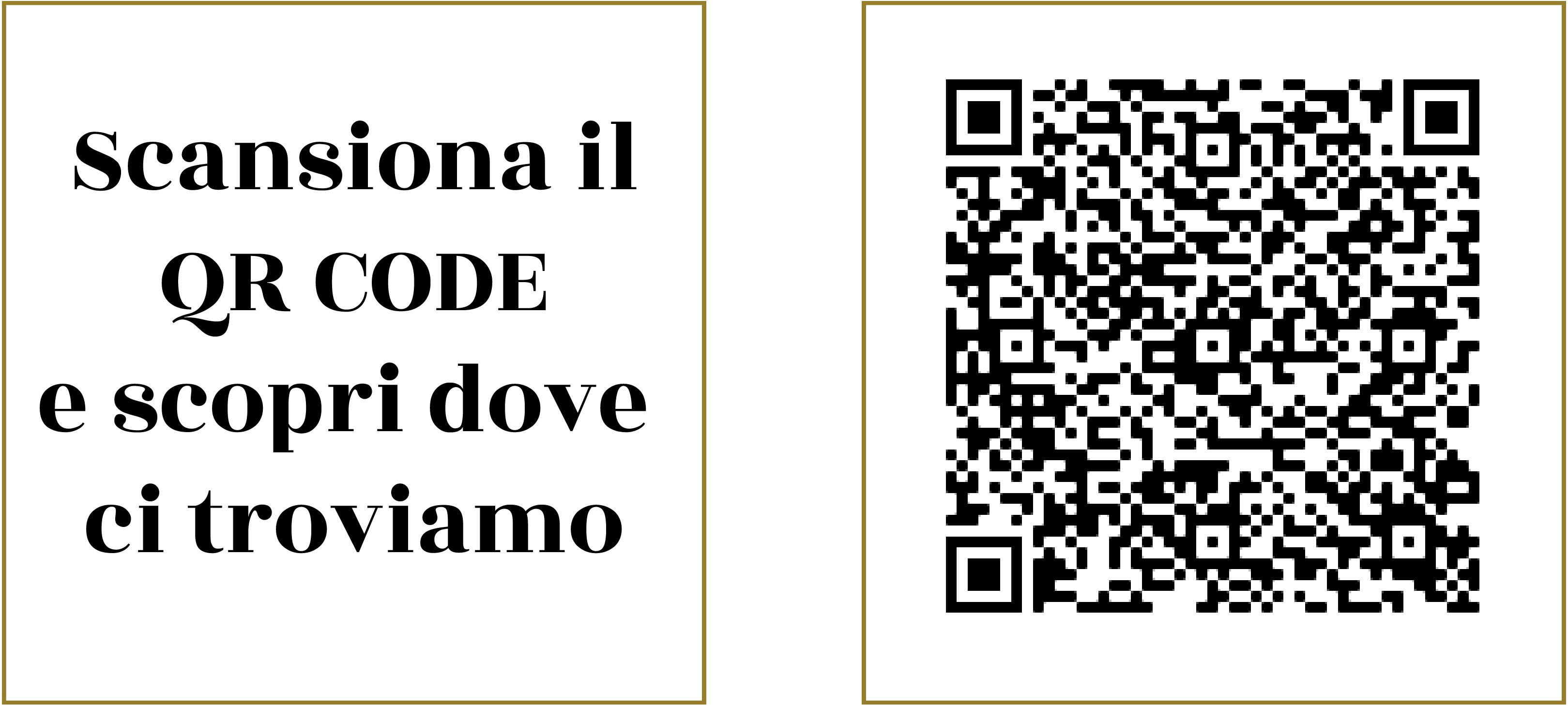 qr code_Tavola disegno 1